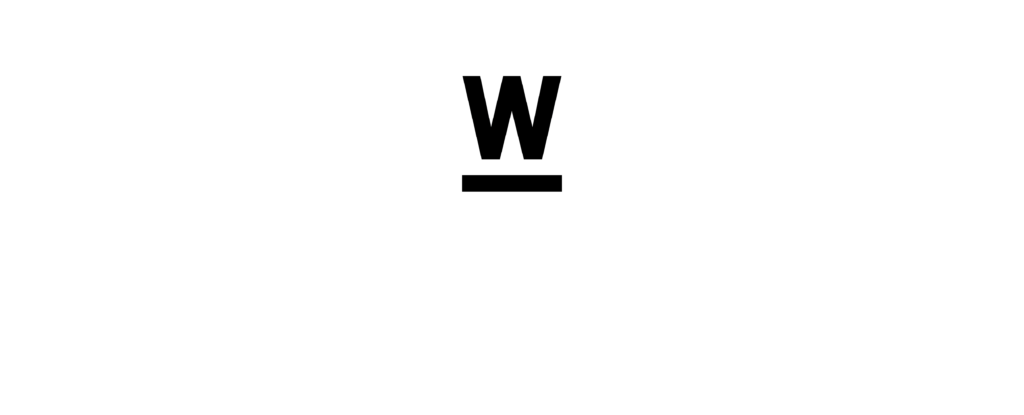 The Workshop Clinic