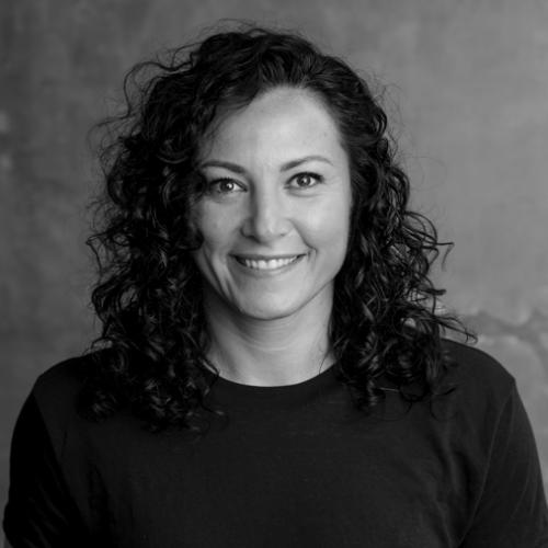 Dr. Melissa Tancredi